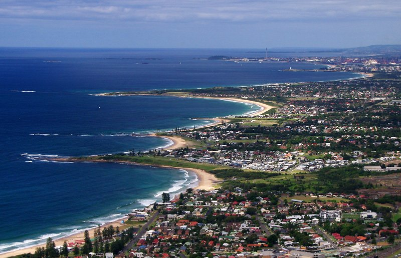 i want to be a helicopter pilot with Wollongong Escarpment Lunch Joyflight on Watch additionally Watch together with Watch additionally Interview Michael J Durant additionally Watch.
