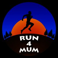 Richard is Running 4 Mum
